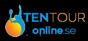 Logo-Tentour-Online
